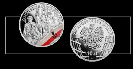 Objawienia fatimskie, Łupaszka i Roman Dmowski na monetach. Narodowcy rządzą w NBP