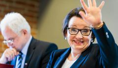 Minister-edukacji-PiS-Anna-Zalewska