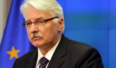 Witold-Waszczykowski