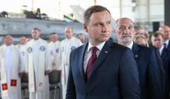 Prezydent-Duda-i-Antoni-Macierewicz-na-obchodach-S