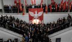 Kongres Ruchu Narodowego