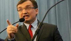 ,Minister-sprawiedliwosci-w-rzadzie-PiS-Zbigniew-Zi
