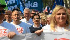 Marsz-Wolnosci-w-Warszawie