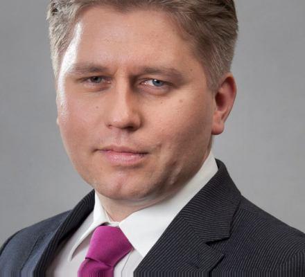Prof. Matczak dla OKO.press: Prezydent zawęża debatę o konstytucji. Pomija głos ludzi, którzy wyszli na ulice