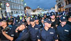 miesiecznica-smolenska 10 sierpnia 2017