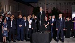 Jaroslaw-Kaczynski-podczas-88-Miesiecznicy-Smolens