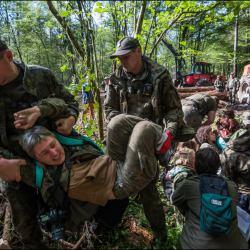 Fot. Paweł Głogowski/REPORTER