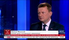 Mariusz Błaszczak,