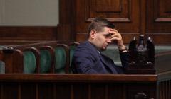 74 posiedzenie Sejmu