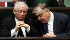 14 Posiedzenie Sejmu VIII Kadencji