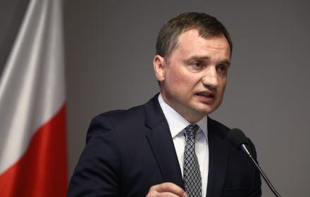 Gość Wiadomości TVP