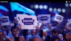 spot PiS z 2015 roku, Damy radę