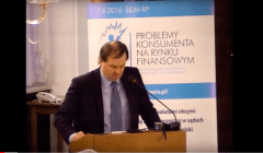 Dr hab. Robert Jastrzębski, źródło: Youtube