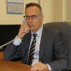 Andrzej Kukawski