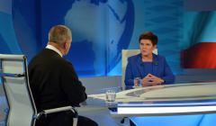 rozmowy-niedokonczone-z-udzialem-premier-beaty-szydlo-21 września 2017