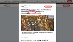 tvpinfo_islamisci