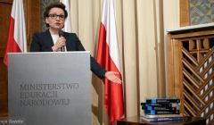Minister-edukacji-Anna-Zalewska-przekonywala-dzien