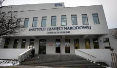 IPN w Lublinie