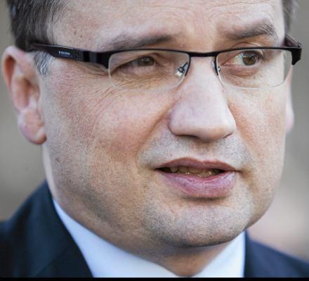 Sejm przyjął niekonstytucyjną nowelizację kodeksu karnego.