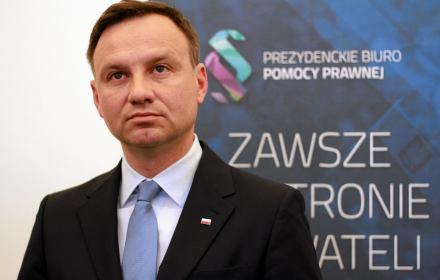 To jest czysto polityczny atak na Polskę motywowany odmiennym ideologicznym spojrzeniem, na kwestie tego, jak powinny być kształtowane stosunki wewnętrzne, co jest ważne, jaki jest system wartości