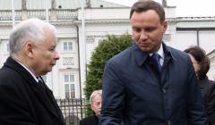 6 rocznica katasrofy Smolenskiej