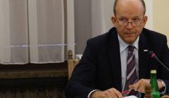 Sejmowa Komisja Zdrowia