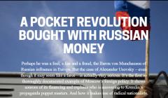 Zrzut ekranu ze strony www.vsquare.org