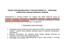 kodeks_etyki_tvp