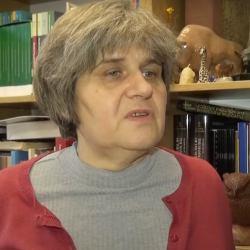 Wanda Olech-Piasecka
