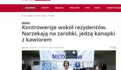 rezydenci_tvp