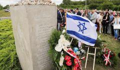 10-lipca 2016--uroczystosci-75--rocznicy-pogromu-w-Jedwabnem