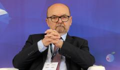 Forum Ekonomiczne w Krynicy dzien 3