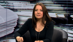 Joanna-Lichocka