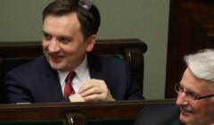 10 posiedzenie Sejmu VIII Kadencji