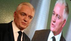 Kongres Polski Razem  Zjedoczonej Prawicy
