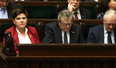 51 Posiedzenie Sejmu VIII Kadencji