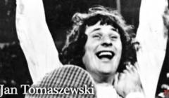 Jan Tomaszewski, mecz na Wembley, 17 X 1973