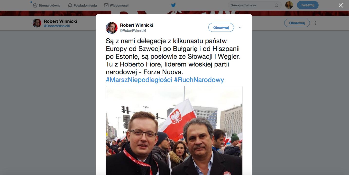 https://oko.press/images/2017/11/Zrzut-ekranu-2017-11-16-o-09.44.21.png