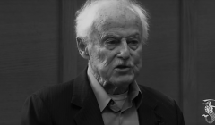 Charles Merrill Jr