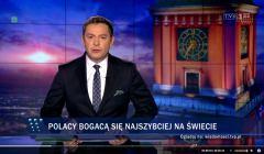 screen z https://wiadomosci.tvp.pl/