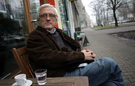 Ilu Żydów zabili Polacy? Umorzone śledztwo wobec Grossa po zaskakującej opinii prawicowego historyka
