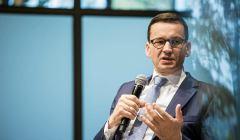 Mateusz-Morawiecki--wicepremier--minister-finansow