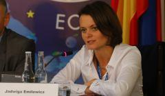 XXVI Forum Ekonomiczne w Krynicy