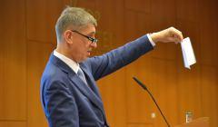 Czesi odmrażają gospodarkę