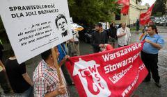 Demonstracja-stowarzyszen-lokatorskich-przed-Komen
