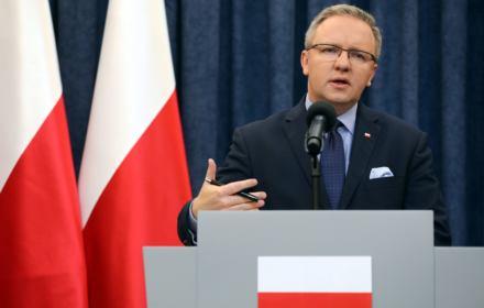 Gość Wiadomości, TVP Info