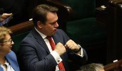 49 Posiedzenie Sejmu VIII Kadencji