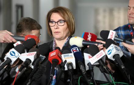 TVP kontratakuje. PiS: zabójstwo Adamowicza to dzieło szaleńca. Kronika Skórzyńskiego (19-25 stycznia 2019)