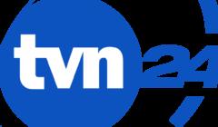 Tvn24_Logo1440x720