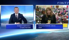 Zrzut ekranu 2017-12-13 o 11.26.40